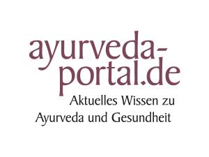 Ayurveda Portal Partner EWAC#2