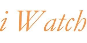 partner EWAC#2
