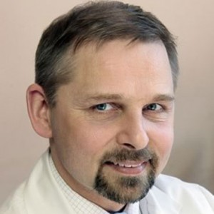 Prof Dr Valdis Pirags